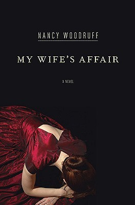 My Wife's Affair (2010)