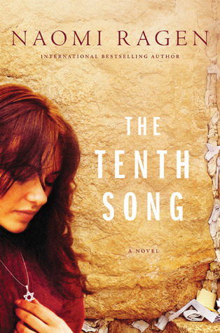 The Tenth Song (2010)