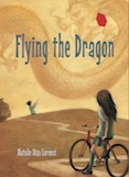 Flying the Dragon (2012)