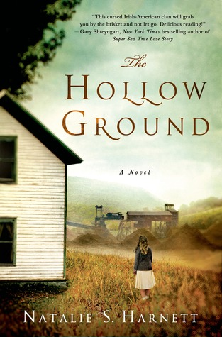 The Hollow Ground (2014)