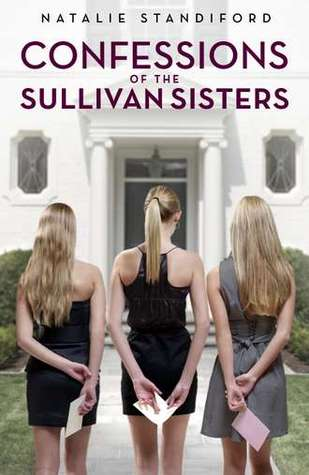 Confessions of the Sullivan Sisters (2010)