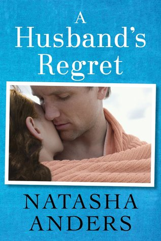 A Husband's Regret (2014)