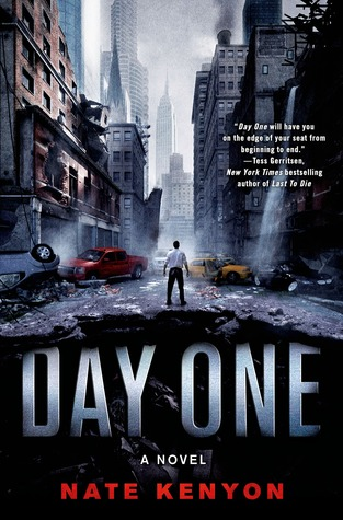 Day One (2013)