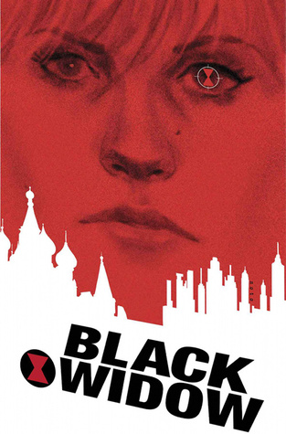 Black Widow, Vol. 1: The Finely Woven Thread (2014)