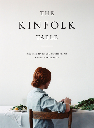 The Kinfolk Table (2013)