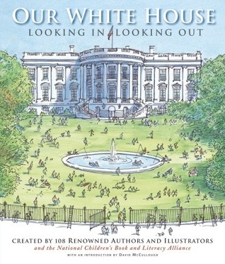Our White House: Looking In, Looking Out (2008)