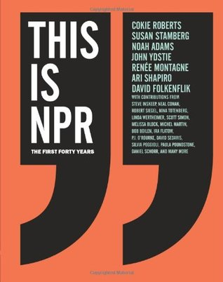 This Is NPR: The First Forty Years (2010)