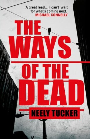 Ways of the Dead (2014)