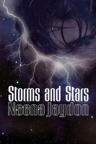 Storms and Stars (2012)