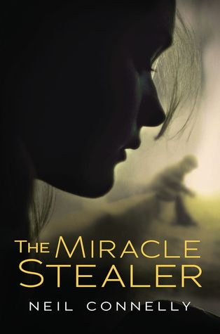 The Miracle Stealer (2010)