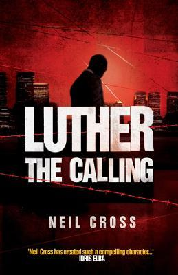 Luther: The Calling (2011)