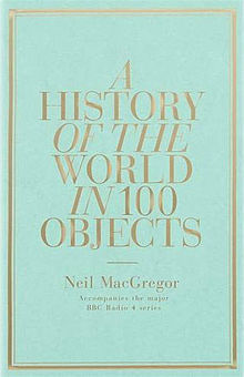 A History of the World in 100 Objects (2011)