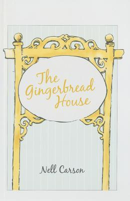 Gingerbread House, The (2012)