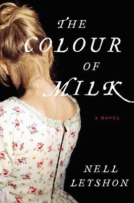 The Colour of Milk (2012)