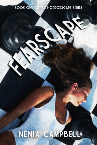 Fearscape (2012)