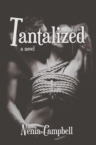 Tantalized (2000)