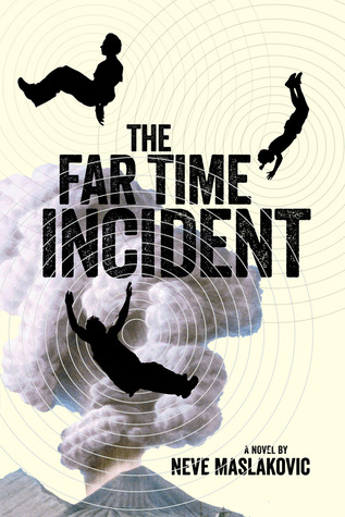 The Far Time Incident (2013)