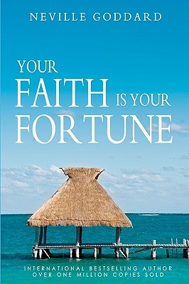 Your Faith is Your Fortune (2010)