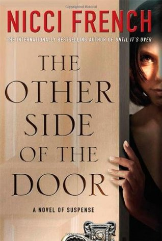 The Other Side of the Door: A Novel of Suspense (2010)
