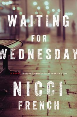 Waiting for Wednesday (2013)