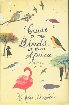 A Guide to the Birds of East Africa (2008)