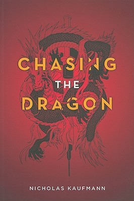 Chasing the Dragon (2010)