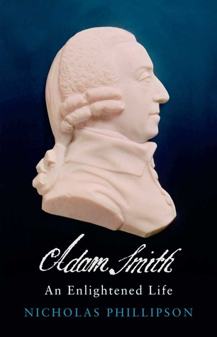 Adam Smith: An Enlightened Life (2010)