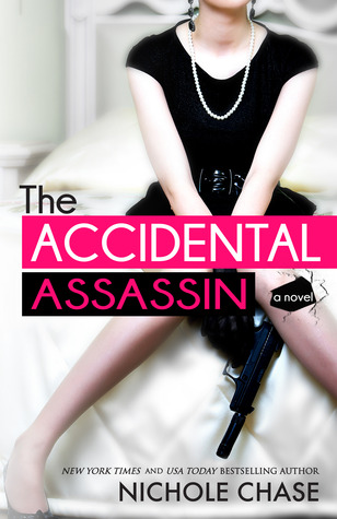 The Accidental Assassin (2000)