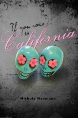 If You Come to California (2012)