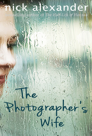 The Photographer's Wife (2014)