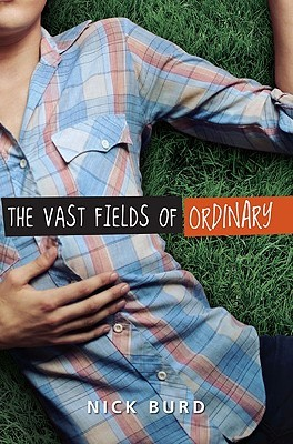 The Vast Fields of Ordinary (2009)