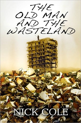 The Old Man and the Wasteland (2011)