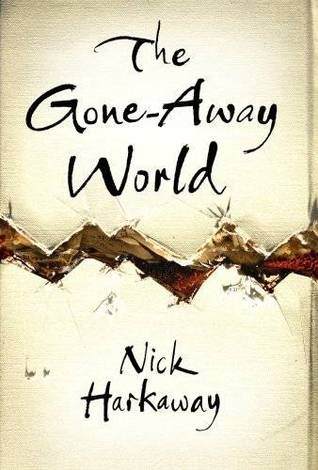 The Gone-Away World (2008)