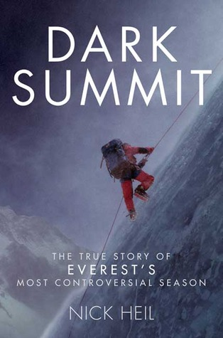 Dark Summit: The True Story of Everest's Most Controversial Season (2008)