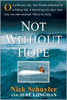 Not Without Hope (2010)