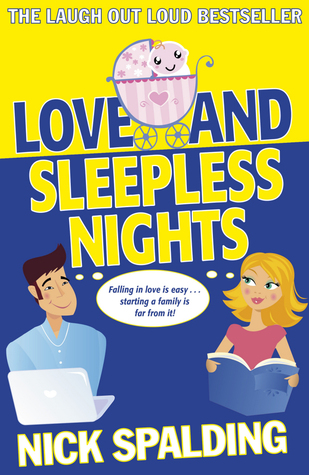 Love... And Sleepless Nights (2012)