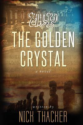 The Golden Crystal (2013)