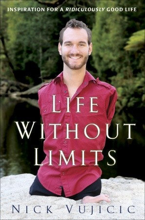 Life Without Limits (2010)