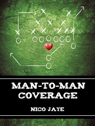 Man-to-Man Coverage (2012)