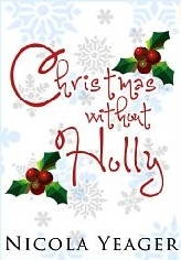 Christmas Without Holly (2012)