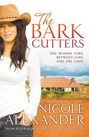 The Bark Cutters (2011)