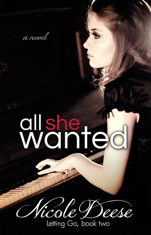 All She Wanted (2013)