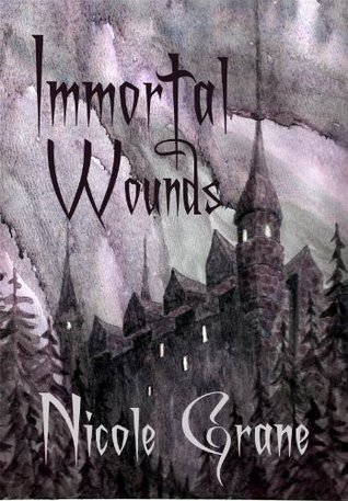 Immortal Wounds (2011)