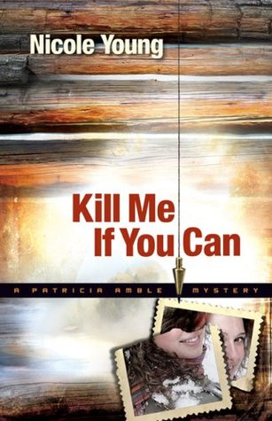 Kill Me If You Can (2008)