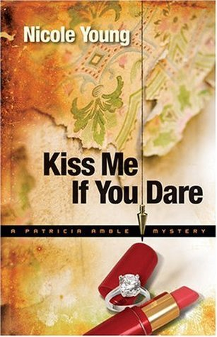 Kiss Me If You Dare (2009)