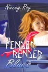 Fender Bender Blues (2013)