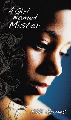 A Girl Named Mister (2010)