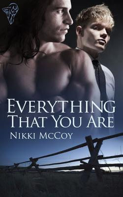 Everything That You Are (2011)