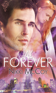 My Forever (2011)