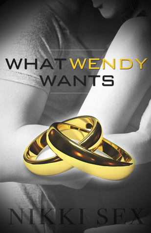What Wendy Wants (2000)